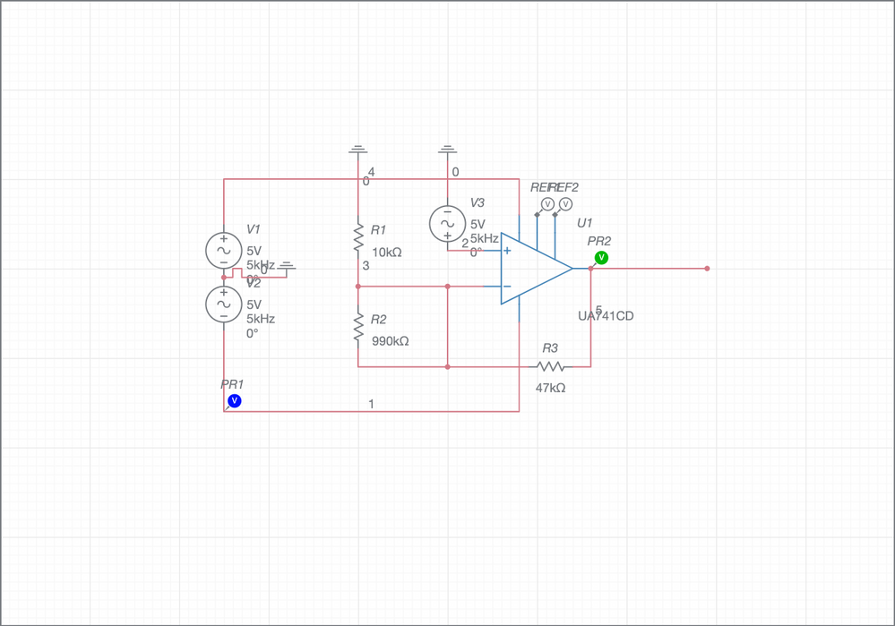 non inverting opamp-schematic.png