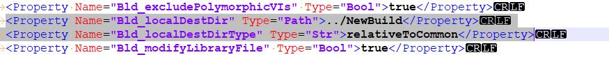 lvproj XML.png