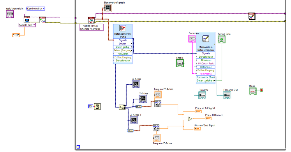 Blockdiagramm_Screenshot.PNG