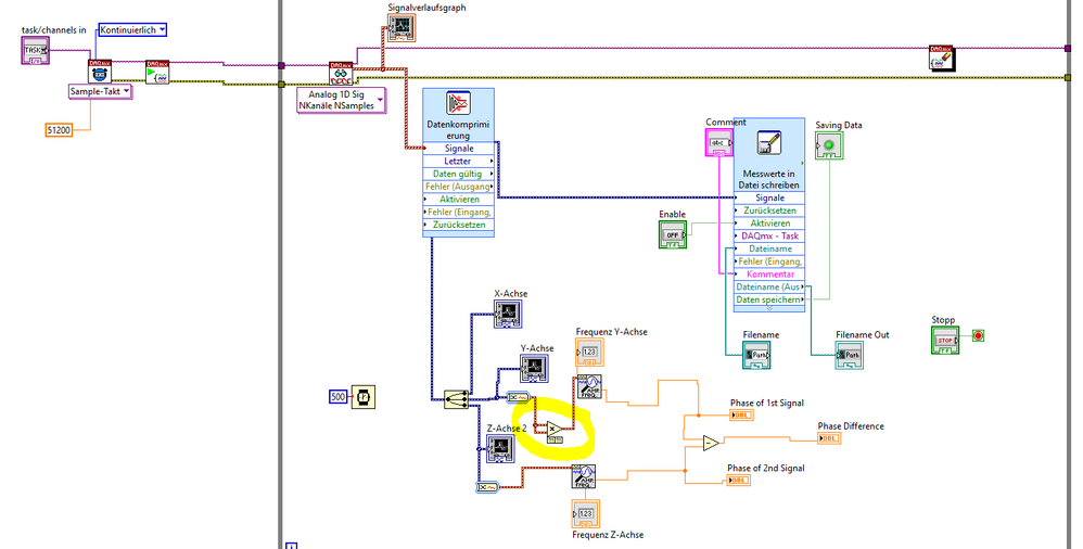 Blockdiagramm_Screenshot_II.PNG