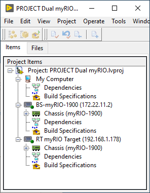 PROJECT Dual myRIO.png