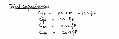Calculation of the CRC-16 CCITT - eehelp com