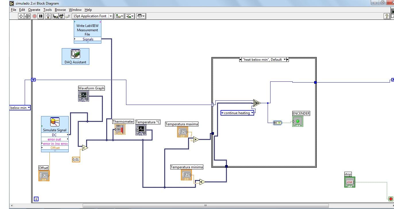 t5 4 block diagram automotive wiring diagram library u2022 rh seigokanengland co uk