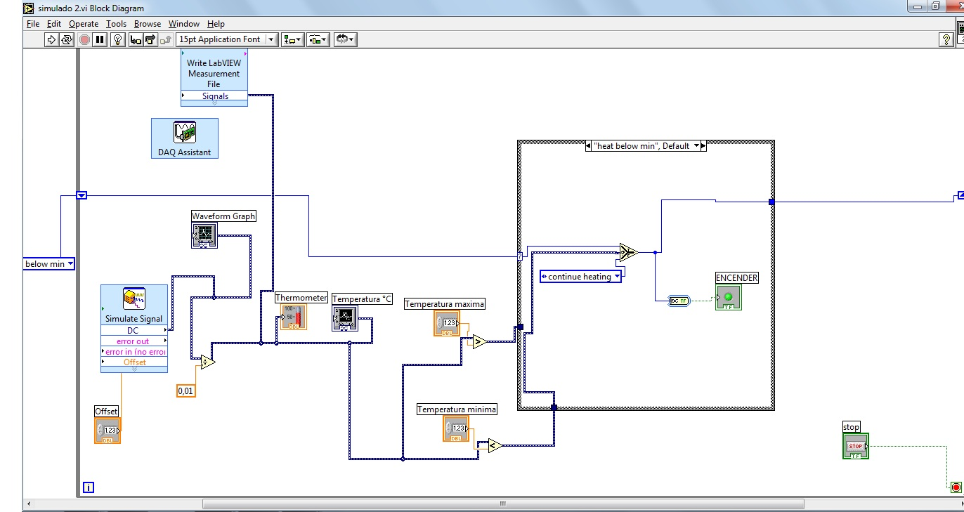 block diagram on/off  discussion forums  national instruments, wiring diagram