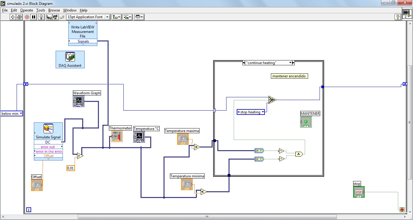 Labview Block Diagram Model Start Building A Wiring Simple On Off Discussion Forums National Instruments Rh Ni Com Example
