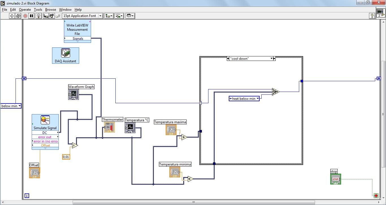 Ford T5 Transmission Diagram Electrical Wiring Diagrams Aod 4 Block Basic U2022