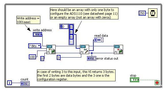 ADS1110-Test.jpg