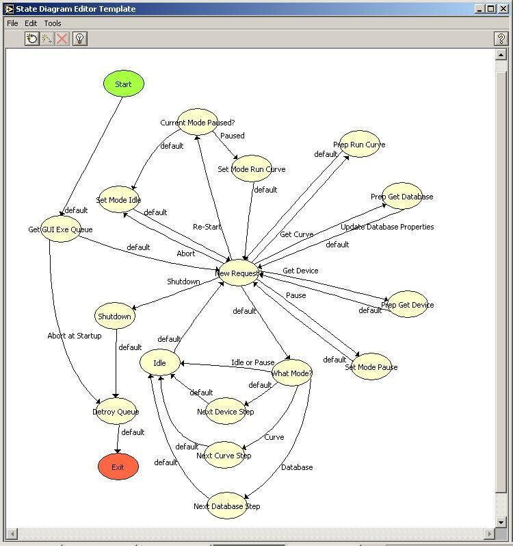 State_Diagram.JPG