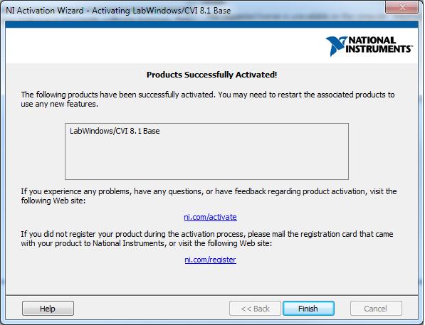 Ni Circuit Design Suite Free Activation Code