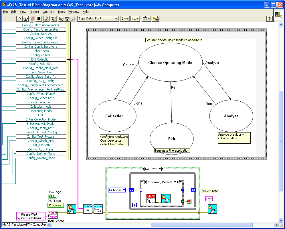 Block Diagram Labview Zoom Out Trusted Wiring P Id Function In Page 3 Discussion Forums Pid Examples