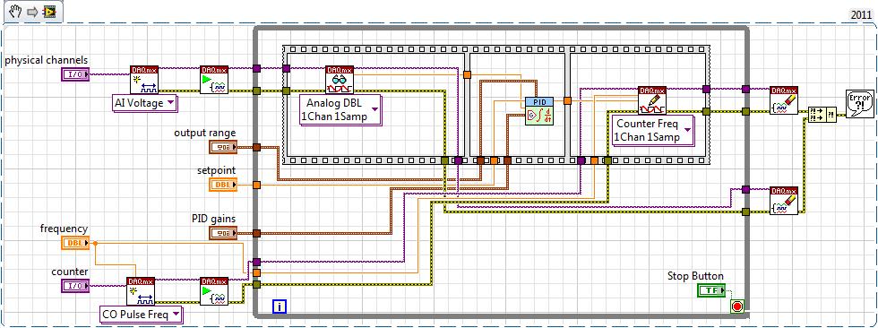 Labview temperature PID control w/ NI 6211 - NI Community - National on pid control diagram, pid piping diagram, pid block diagram, ssr and pid diagram, home circuit diagram, pid schematics, pid ssr wiring, dutch bucket diagram,