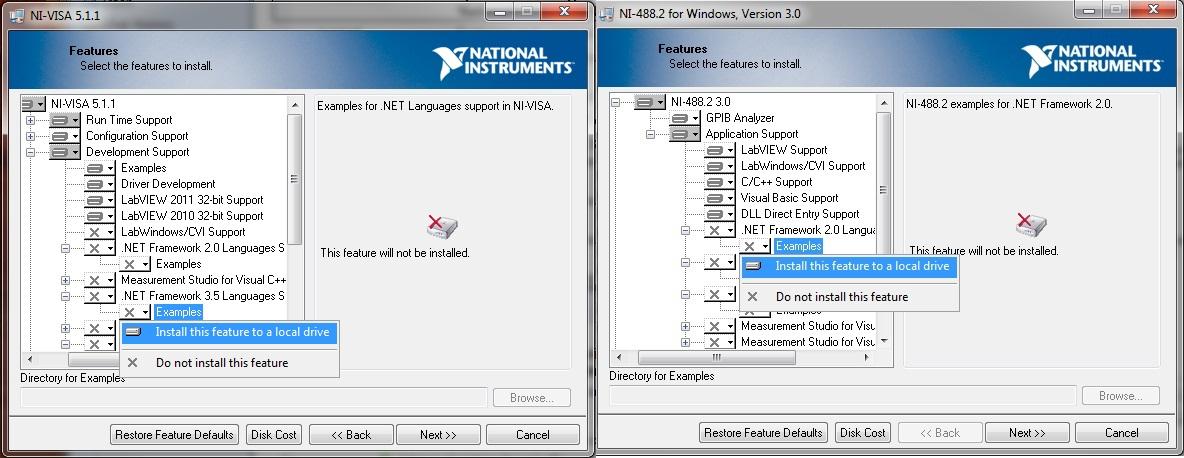 nationalinstruments ni4882