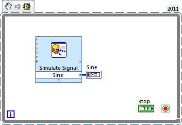 Simulink and Labview communication via TCP/IP - NI Community