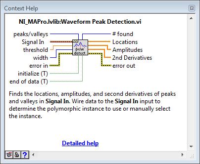 Waveform Peak Detection.png