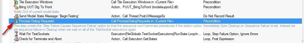Process Dialog Requests.jpg