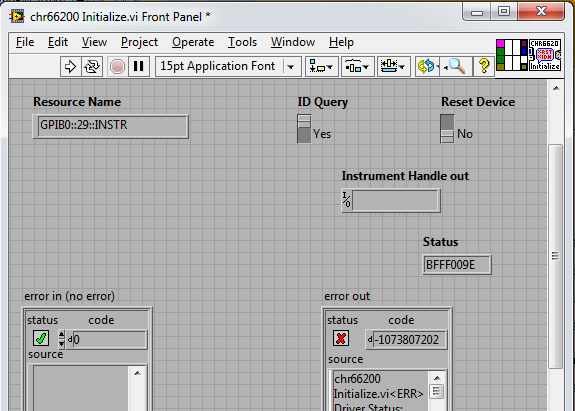 can t get chroma 66202 working discussion forums national rh forums ni com Stepper Motor LabVIEW OFDM Block Diagram