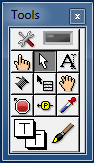 tools pallete transaprency.png