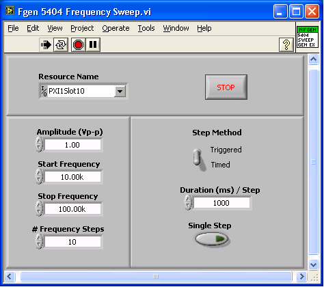5404 Frequency Sweep.png