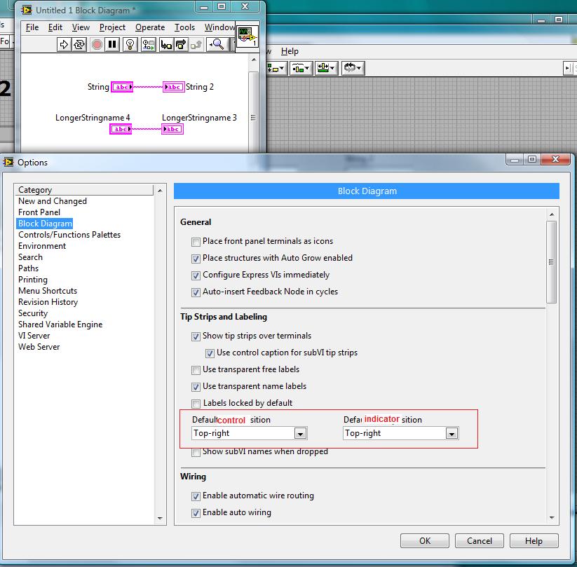 [DIAGRAM_38IU]  Separate labelling option for controls and indicators in block diagram and  front panel - NI Community - National Instruments | T5 4 Block Diagram |  | forums.ni.com