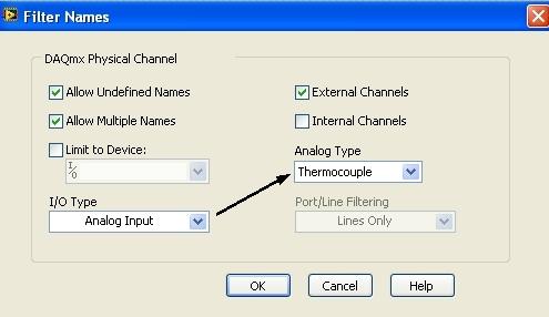 Filter Analog Input Measurement Type.jpg