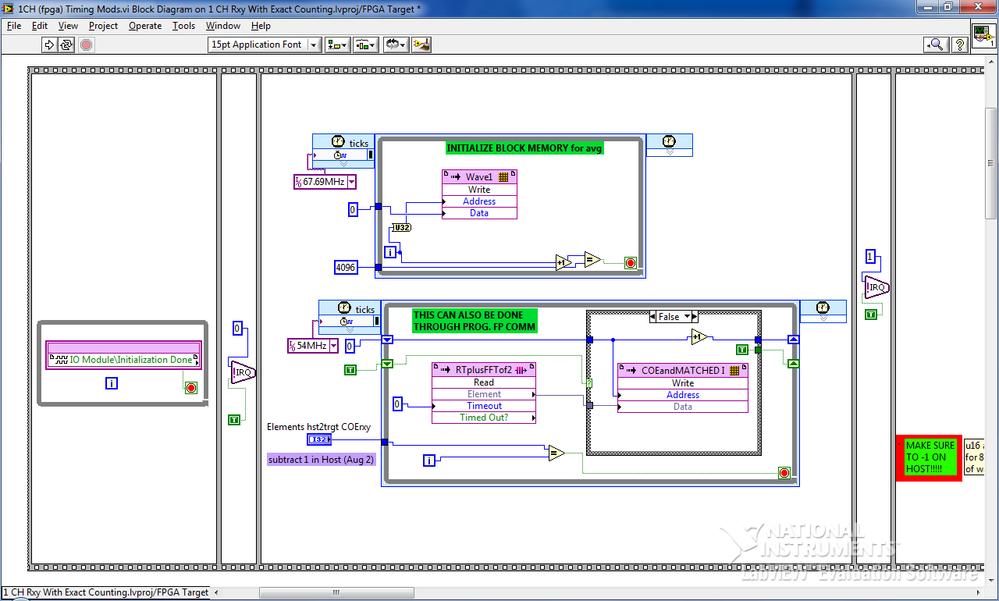 Solved does io modulereinitialize fpga io node reset my block reinitializepostg ccuart Choice Image