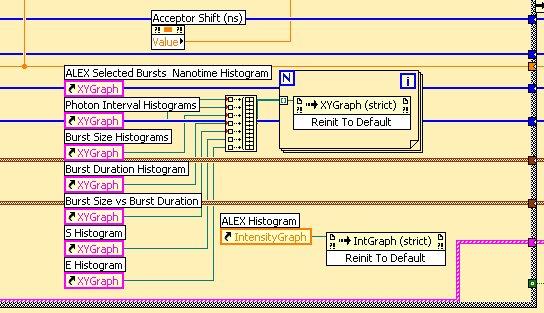better block diagram object selection tools ni communityLabview Scroll Wheel Example Block Diagram #13