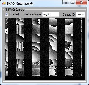64-bit Image