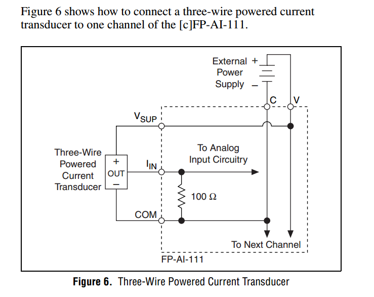 cfp ai 111 and burkert flowmeter problem discussion forums koso meter wiring if you still have issues, we will need more info about how everything is wired see the diagram below for connections of a three wire powered current