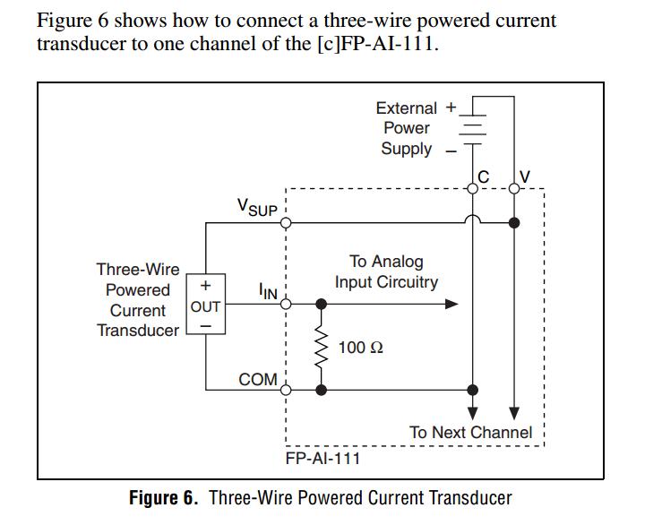 Flow Meter Wiring Diagram - Best Wiring Diagram Image 2018 on 2000 deville speed sensor wire diagram, work diagram, light diagram, lock diagram, ntk oxygen sensor wire diagram, garage door safety sensor diagram, crankshaft position sensor diagram,