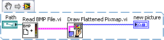 display bitmap.png