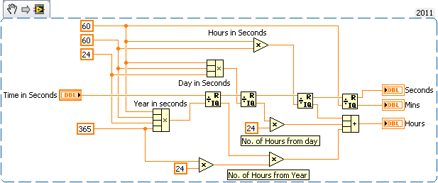 Convert Seconds to Hours:Minutes:Seconds - NI Community - National