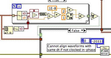 Align error.png