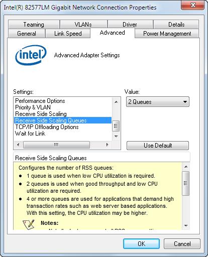 Increase the IQ Rate of USRP (NI-USRP 1 1 Driver) - NI