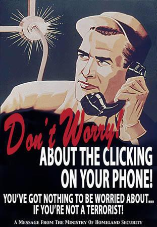 dont_worry_clicking_phone_poster_NSA_spying.jpg