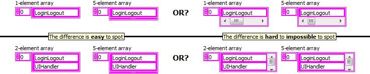Array_comparison.png